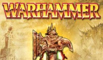 warhammer8th