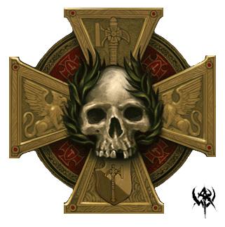 empire_symbol